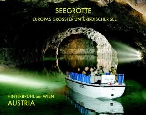 Seegrotte-6