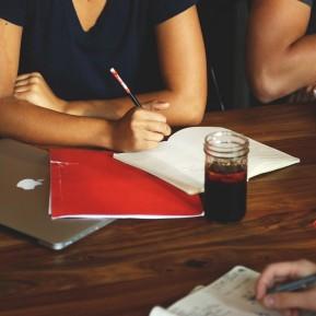 Efektívne delegovanie úloh